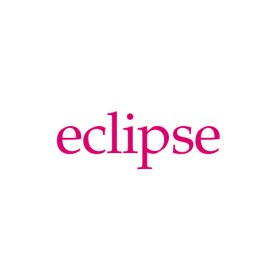 Eclipse clothing online shopping