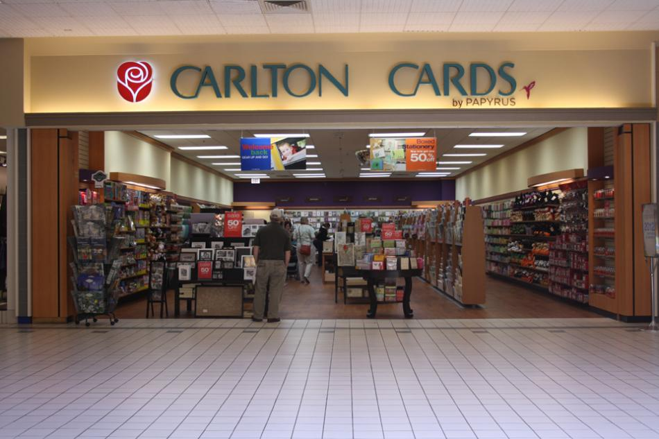 Carlton cards share all of lifes special moments every day with a carlton card m4hsunfo