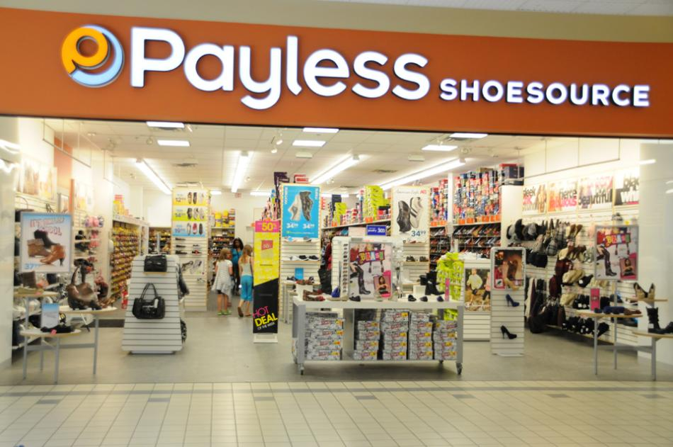 payless shoe source Merchandise includes dress and casual footwear for men and women shoes for  infants  payless shoesource  website: visit payless shoesource website.